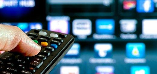 Jak wybrać najlepszy pakiet telewizyjny?