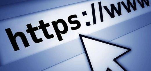 Serwer dla małej firmy, czyli tani hosting dla działalności gospodarczej