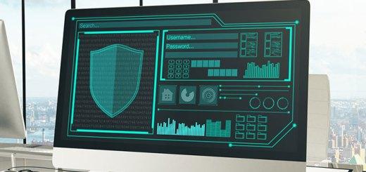 Ochrona domowego komputera z Kaspersky