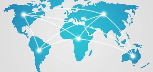 Co to jest i na czym polega geolokalizacja IP?