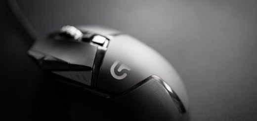Profesjonalne myszy dla gracza