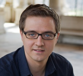 Chris Hayes, MSNBC, Twilight of The Elites, Up With Chris Hayes