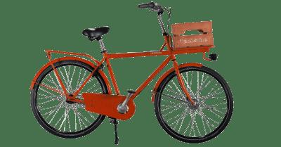 Opa_Röd_Orange