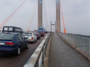 Bro till Stenungsund