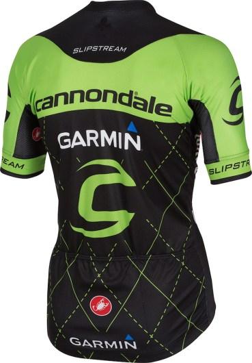 2015_cannondale-garmin_pro_team_jersey_back