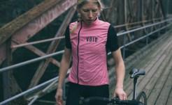 women-s-wind-vest--pink4-product