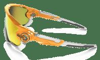 oakley-jawbreaker-atomic-orange-fire-iridium-polarized-1