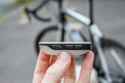 Garmin-Edge520-Buttons-LeftSide