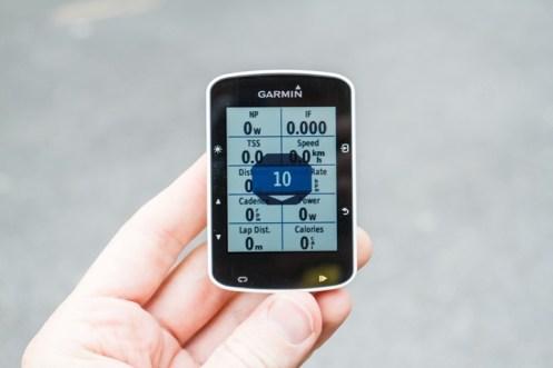 Garmin-Edge520-DataFields_thumb