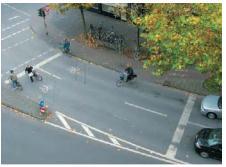 Cykelbox i Münster