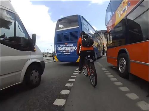 cykelfalt_ingang_stor