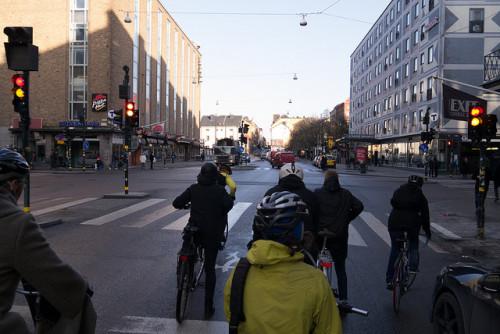 cykling_i_sthlm