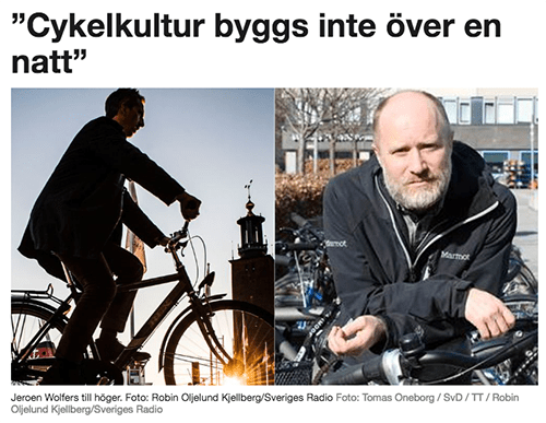 SVT_opinion_kronika