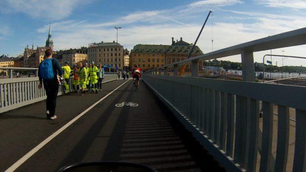 Slussenbron2