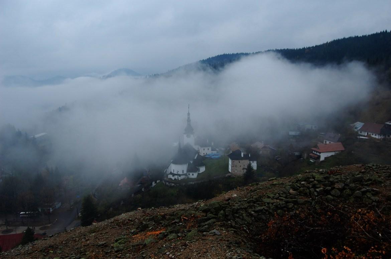 14 Spania dolina 1