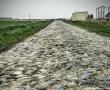 Paris – Roubaix (Francúzsko)