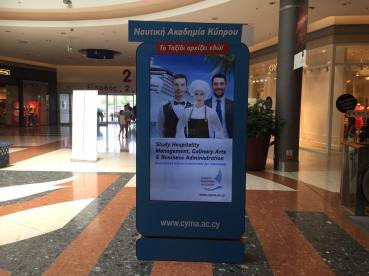 CYPRUS_MARITIME_ACADEMY_MALL_OF_CYPRUS2