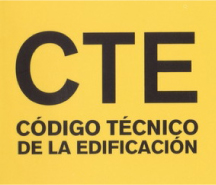 resbaladicidad-cte-logo