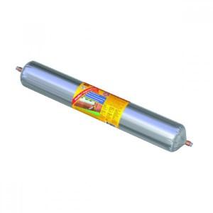 SikaMur InjectoCream 100 - Adi�s a la humedad por capilaridad. Cartucho 600 cm3.