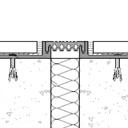Norma une 138002 junta estructural