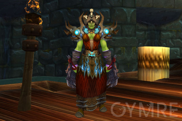 mog madnessr3redset Mog Madness - Round Three