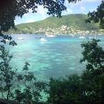 Bequia | Saint Vincent and the Grenadines