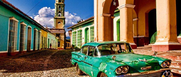 Ultimate Guide to Havana