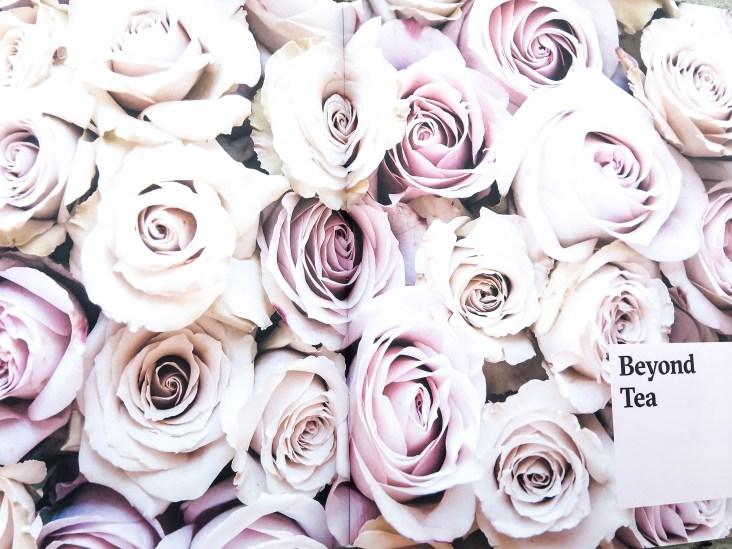 Roses Pukka Last Chapter Cleanse Nurture Restore