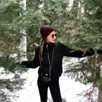 What to Wear In Colorado In Winter