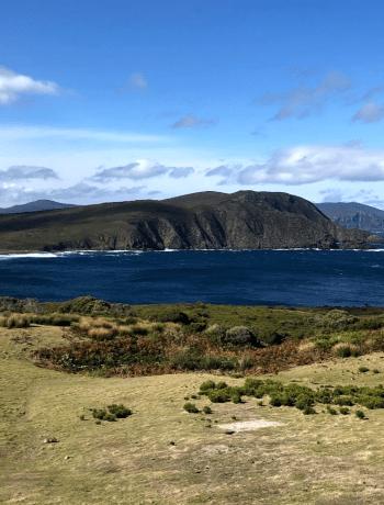 Tasmania Bruny Island Travel Tips Travelling Wanderlust