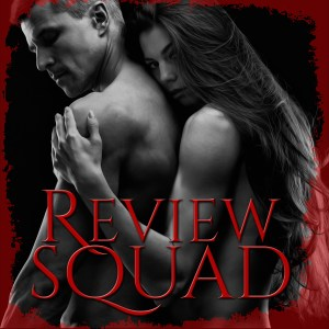 review-squad-graphic