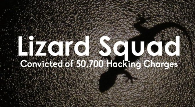 Cynergy Solutions Sdn Bhd – Co-Founder of Lizard Squad And