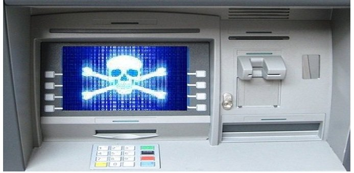 Cynergy Solutions Sdn Bhd – ATM