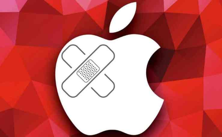 Cynergy Solutions Sdn Bhd – Apple Patched Multiple XNU Kernel