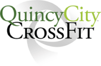 Quincy City CrossFit