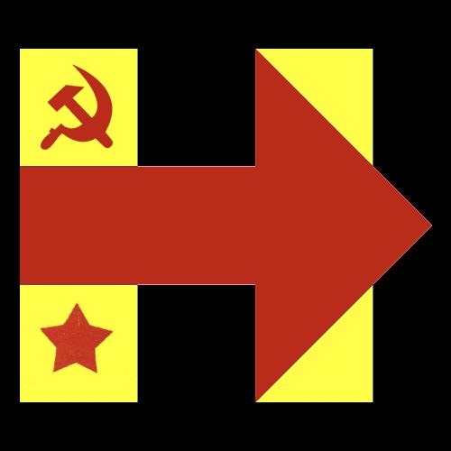 commie-clinton