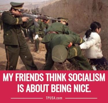 socialism-nice