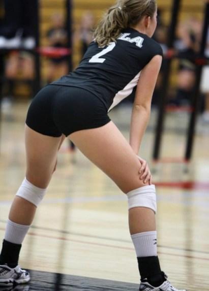 volleyball003