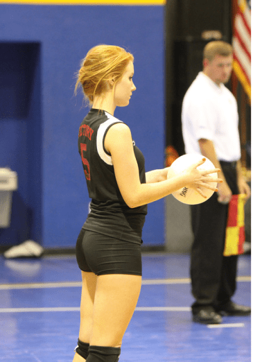 volleyball09