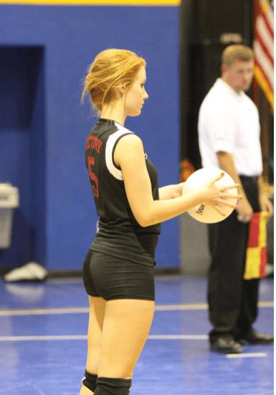 volleyball09