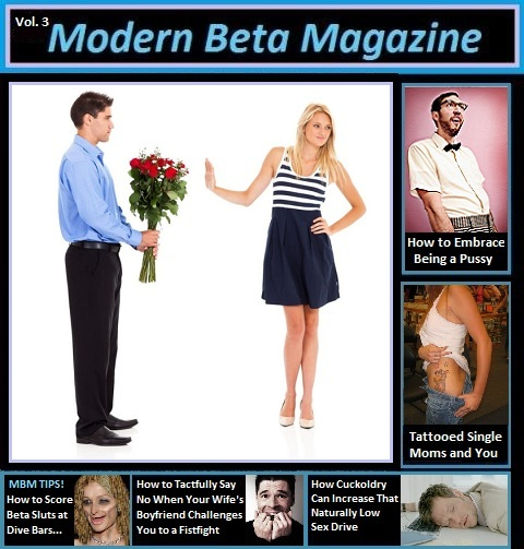 modern-beta-3-1