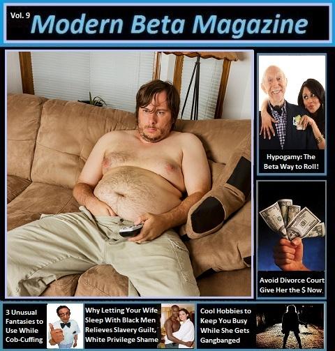 modern-beta-9