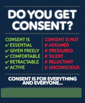 Do_You_Get_Consent