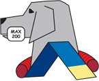 Max200Logo