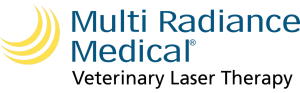 Multi Radiance Medical