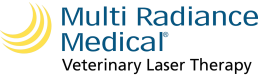 Multi Radiance Medical