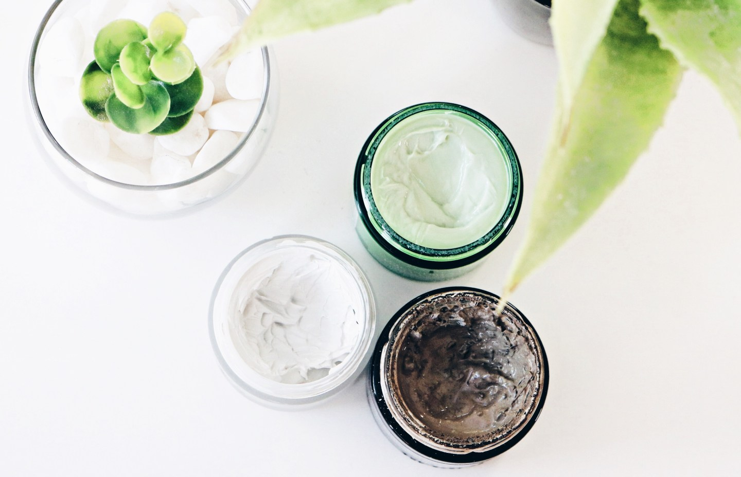 TRIED & TESTED: Face Masks