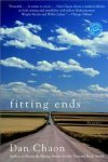 fitting_ends