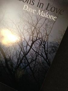 seasons in love / dave malone