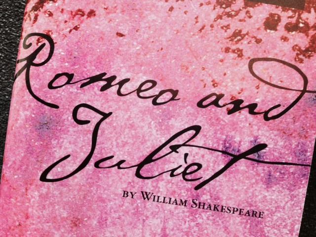 shakespeare update: year one, part 2